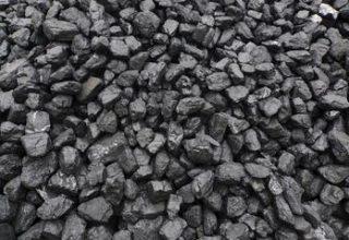 kolen brandhout De Ganck